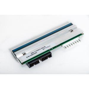 Zebra SSI-110XI4-203S