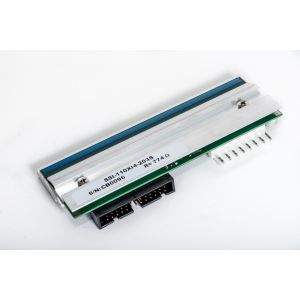 Zebra: 110Xi4 203 DPI OEM Compatible Printhead by SSI