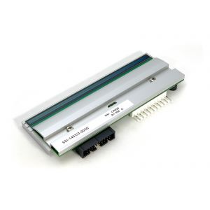 Zebra: 140Xi3 203 DPI OEM Compatible Printhead by SSI