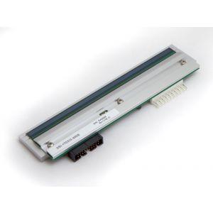 Zebra SSI-170XI3-300S
