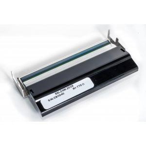Zebra: Z4M 203 DPI OEM Compatible Printhead by SSI