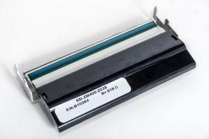 Zebra: ZM400 203 DPI OEM Compatible Printhead by SSI