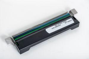 Zebra: ZT200 300 DPI OEM Compatible Printhead by SSI