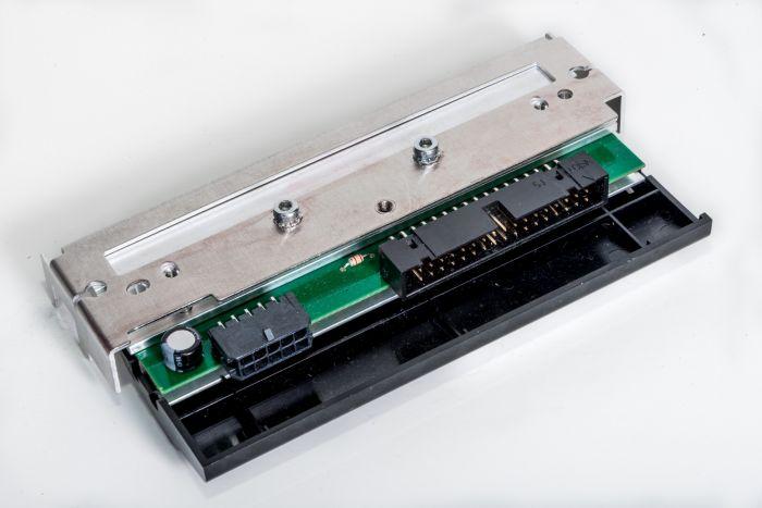 Zebra: S4M 203 DPI OEM Compatible Printhead by SSI