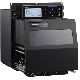 Sato S84-ex: (WWS831901) Print Engine, 203dpi, Direct Thermal Only, Left Hand, Standard Interface (Each printer includes a 25pin DSUB EXT applicator interface cable)