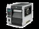 Zebra ZT411 -  4inch 203 dpi Thermal Transfer Printer w/ Wireless