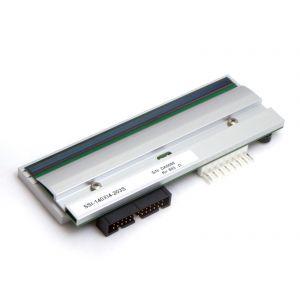 Zebra: 140Xi4 203 DPI OEM Compatible Printhead by SSI