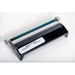 Zebra: ZT410 / ZT411 203 DPI OEM Compatible Printhead by SSI