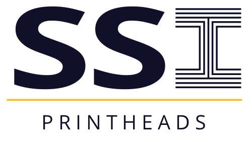 SSI Printheads